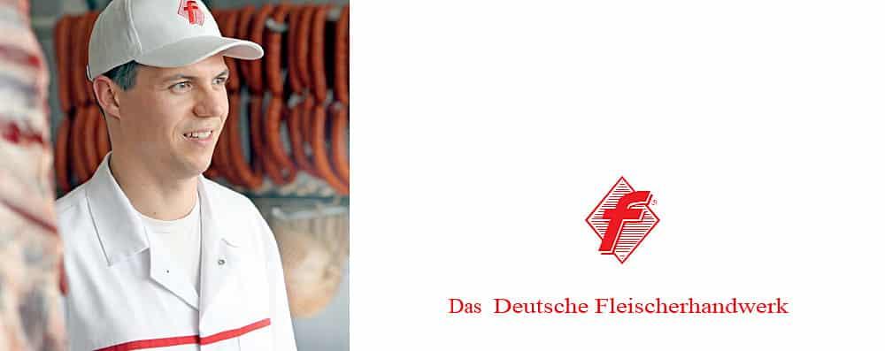 die-dna-der-metzgerqualitaet-das-leitbild-des-fleischerhandwerks-01