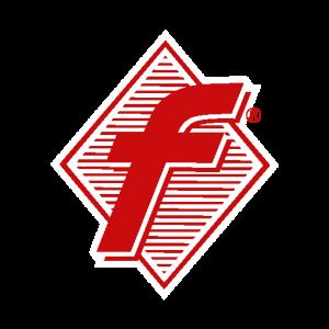 icon-f-marke-color-standard-presssack-ff-de